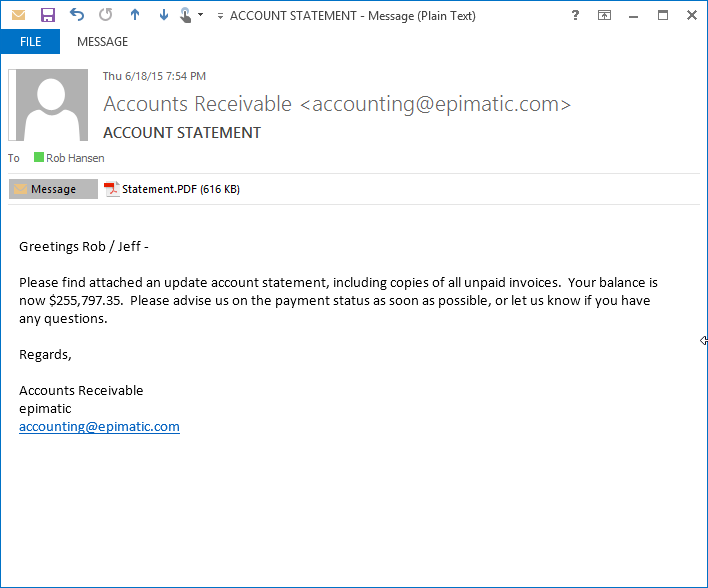 Statement_Email
